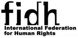 CFDA — Fédération internationale des ligues des droits de l'Homme