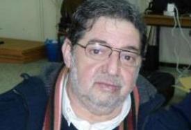 Collectif des Familles de disparus en Algérie — Un vibrant hommage à Gérard DUTOUR
