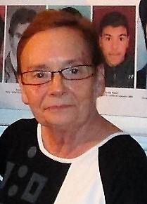 Collectif des Familles de disparus en Algérie — La FEMED et le CFDA ont perdu une amie
