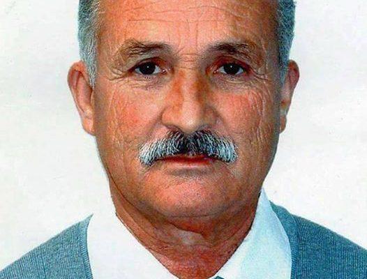 Collectif des Familles de disparus en Algérie — Disparition de Said Djouder, candidat aux élections législatives