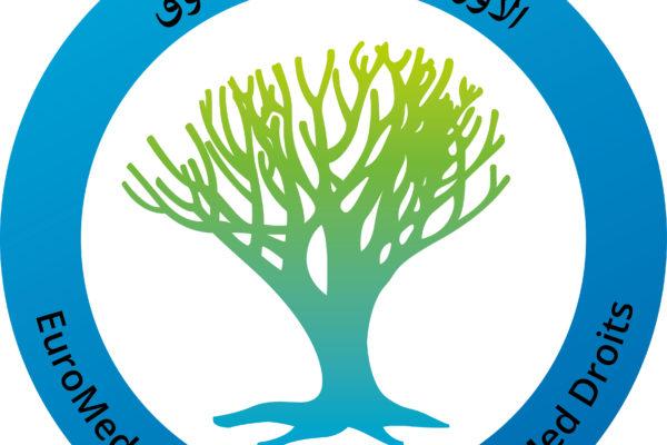 Collectif des Familles de disparus en Algérie — Communiqué de presse – EuroMedRight